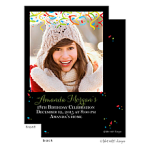 Printswell 36135 Adult Birthday Invitation
