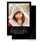 Printswell 36135 Adult Birthday Invitation