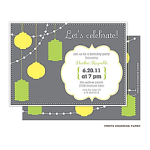 Printswell Birthday Invitations 48760