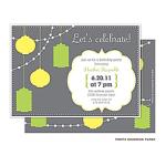Printswell Birthday Invitations 48760