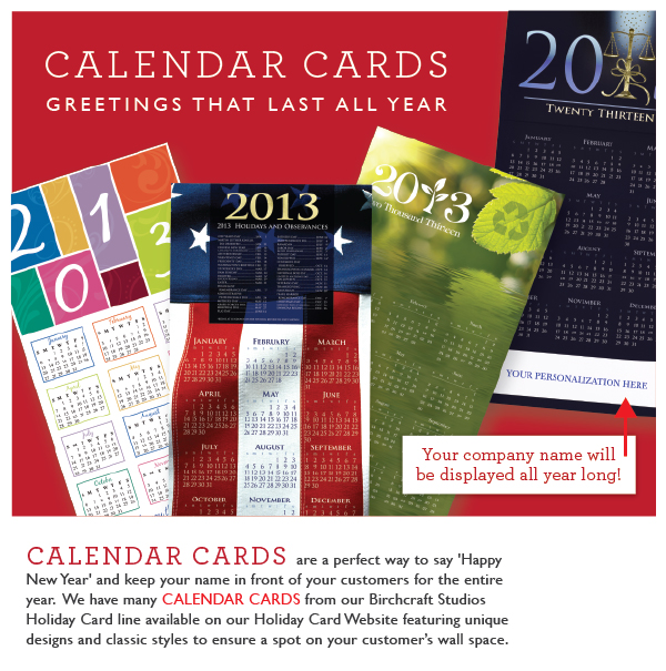 Birchcraft_Calendar-Card_2012Dec_FACEBOOK