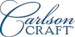 CarlsonCraftLogo_2013_Blue