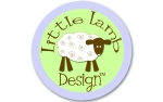 LittleLamb-NEW2011