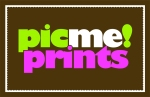 PicMePrints-NEW2011