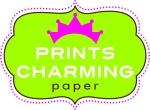 PrintsCharming-NEW2011