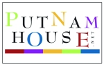 PutnamHouse-NEW2011