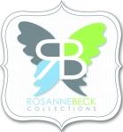 RosanneBeck-NEW2011