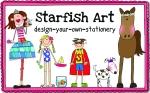 StarfishArt-NEW2011