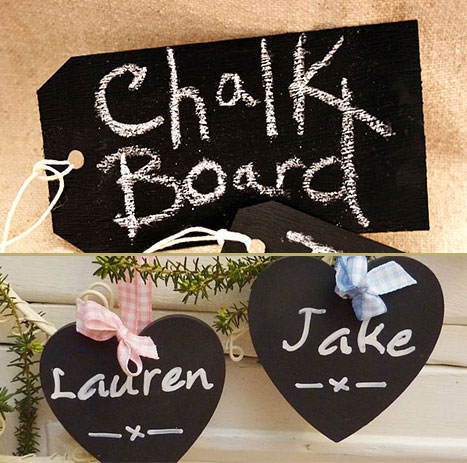 calkboard_tag_page